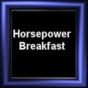HorsePower Breakfast- Suwanee, Ga