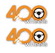 400 Wheels Car, Truck & Cycle Show!! -Cumming, GA