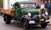 Cook's Memorial Church Antique Car & Truck Show -Charlotte, NC