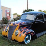Classic Car,Truck, Motorcycle, Auction -Alpharetta, GA