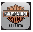 Atlanta HD Tuning and Exhaust Workshop -Lithia Springs, GA