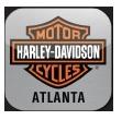 Harley Davidson of Atlanta 50th Anniversary Party -Lithia Springs, GA