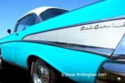 LAKE SPRINGS MEMORIAL DAY CAR SHOW-BUFORD, GA