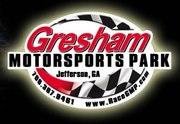 Gresham Motorsports Park Thursday-Throwdown Street Drags