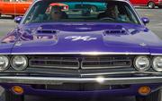 Golden Era Motors Official Tour - Adessa Auction Knoxville