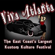CANCELLED - Viva Atlanta, North Atlanta Trade Center -Norcross, GA