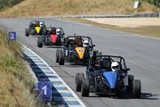 Atlanta Driving Experience at Atlanta Motorsports Park, Dawsonville, GA