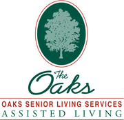 The Oaks at Braselton Annual Classic Car Show and Fall Festival -Hoschton, GA