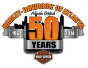 Fall Open House at Harley Davidson of Atlanta -Lithia Springs, GA