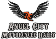 Angel City Fall Rally -Unadilla, GA