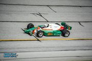 Mario Andretti Racing Experience/NASCAR Racing Experience