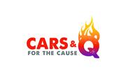 Cars & 'Q for a Cause -Atlanta, GA