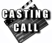 "URGENT! Casting Call for New Movie ""Michelle Darnell"" -Decatur, GA"