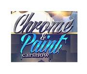 ANNUAL CHROME & PAINT CAR SHOW -Duluth, GA