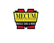 Mecum Auctions -Dallas, TX