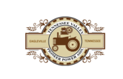 Pioneer Days Antique Tractor, Truck & Gas Engine Show -Eagleville, TN