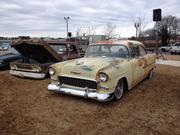 Annual Holiday Toy Drive Car, Truck& Bike Show -Winder, GA