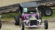 CAR SHOW & CRAFT FESTIVAL -Brandon, FL