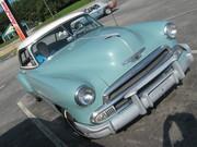 LAMAR STEPHENS MEMORIAL CAR, TRUCK & MOTORCYCLE SHOW -Buford, GA