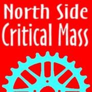 Northside Critical Mass