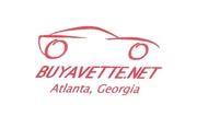 4th Annual All Chevy Show -Atlanta, GA