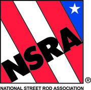 NSRA Southeast Street Rod Nationals -Tampa, FL