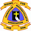 Christian Motorcycle Association-Gwinnett Chapter