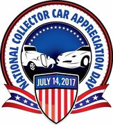 Free Car Wash for Collector Cars