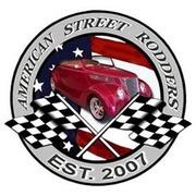 Auburn Ga. Car Show