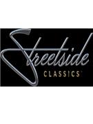 Streetside Classics Atlanta Cars & Coffee Cruise In -Lithia Springs, GA
