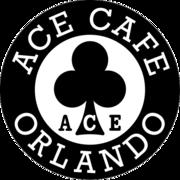 GM & Corvette Night at Ace Cafe -Orlando, FL