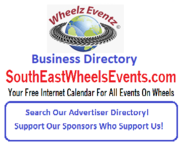 Click Here To Our Business Directory