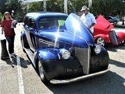 Good Neighbor days Air Show and Car Show -Chamblee, GA