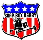Dunwoody Soap Box Derby -Atlanta, GA