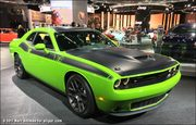 Summer:fest Car Show- MURFREESBORO, TN