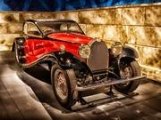 48th Semi- Annual Music City Classic Collector Car Auction - Murfreesboro, Tn