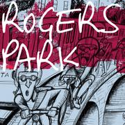Tour of Rogers Park
