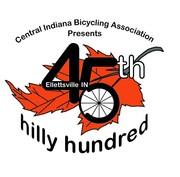 Hilly Hundred