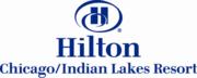 Hilton Indian Lakes Resort - CCC #9 (& #10)