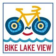 Bike Lake View - Monthly Neighborhood Bike Ride