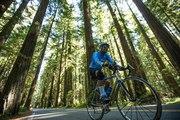 Bike Touring Meet and Greet