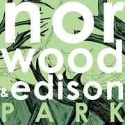 Tour of Norwood Park and Edison Park