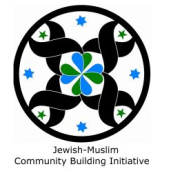 Planning meeting for Jewish Muslim Ride