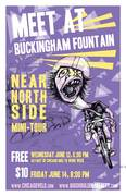 Near North Side Mini Bike Tour