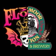 Three Floyds and/or Flossmoor Station Ride
