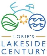 Lorie's Lakeside Century