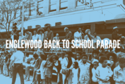 BIKE RIDE: Englewood Back to School Parade