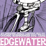 Tour of Edgewater 2014