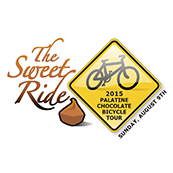 The Sweet Ride 2015