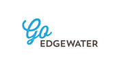 Go Edgewater! Urban Foragers on Two Wheels!